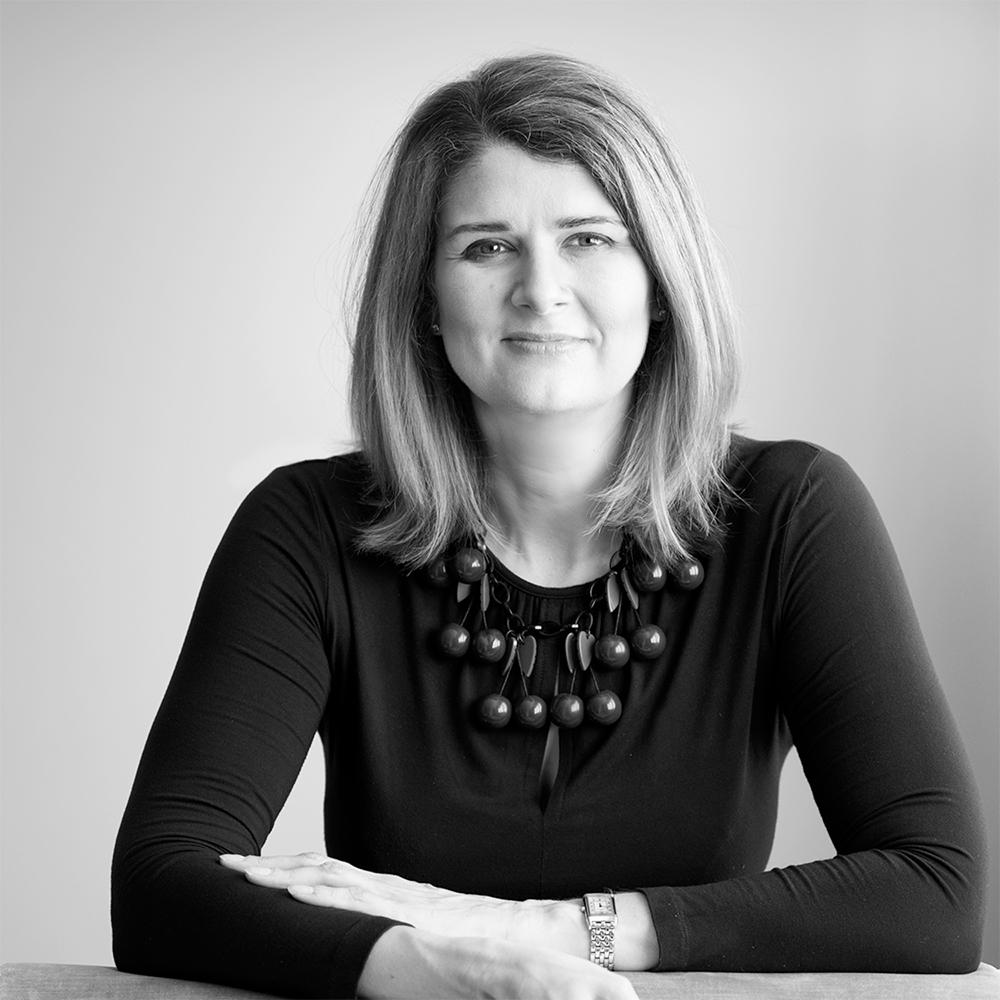 Lisa Katsiaris