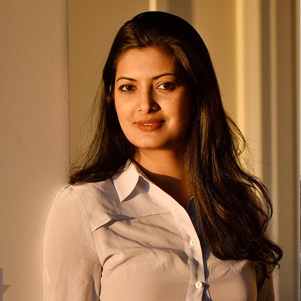 Smita-Sharma