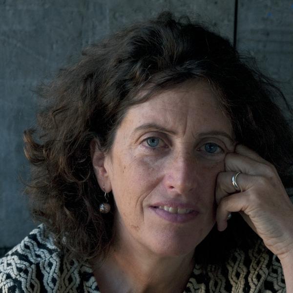 Helen Binet