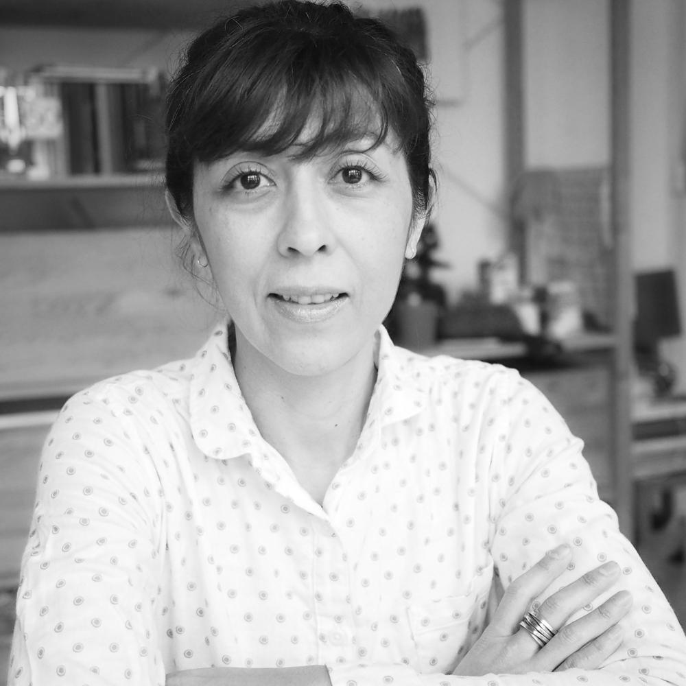 Monica Alcazar Duarte