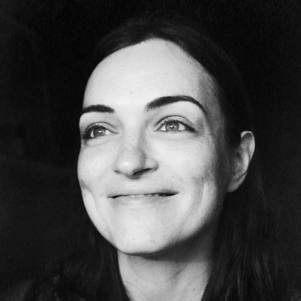 Oksana Yushko