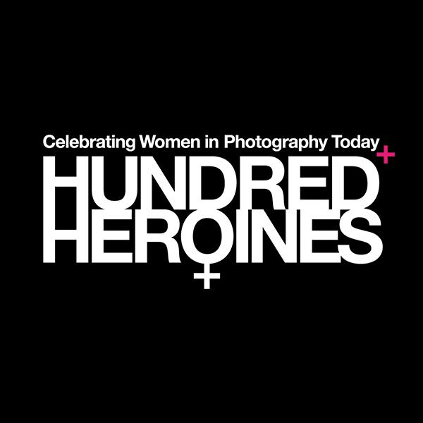 Hundred Heroines