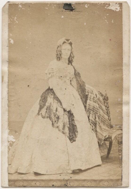 Amelia-Elizabeth-Guppy