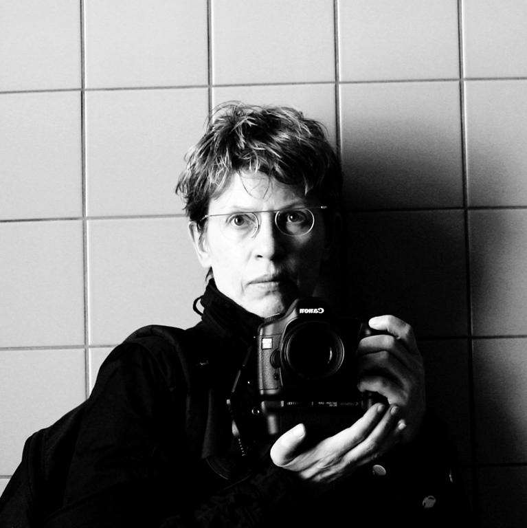 Birgit Kleber