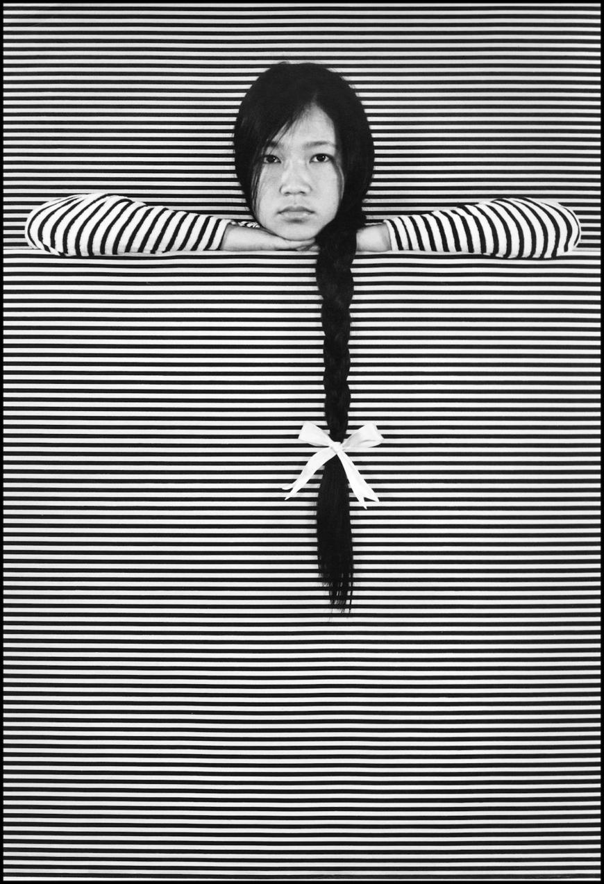 Nancy Sheung