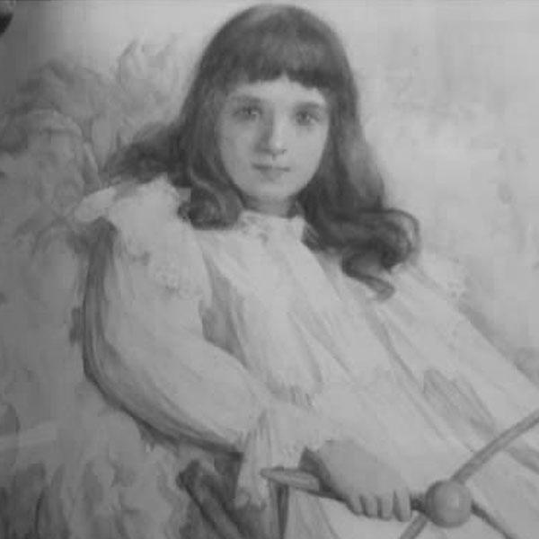 Fanny Foster Anemoia Symposium