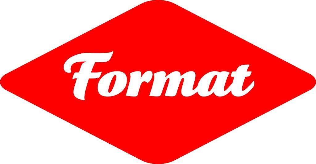 FORMAT21 Exhibition