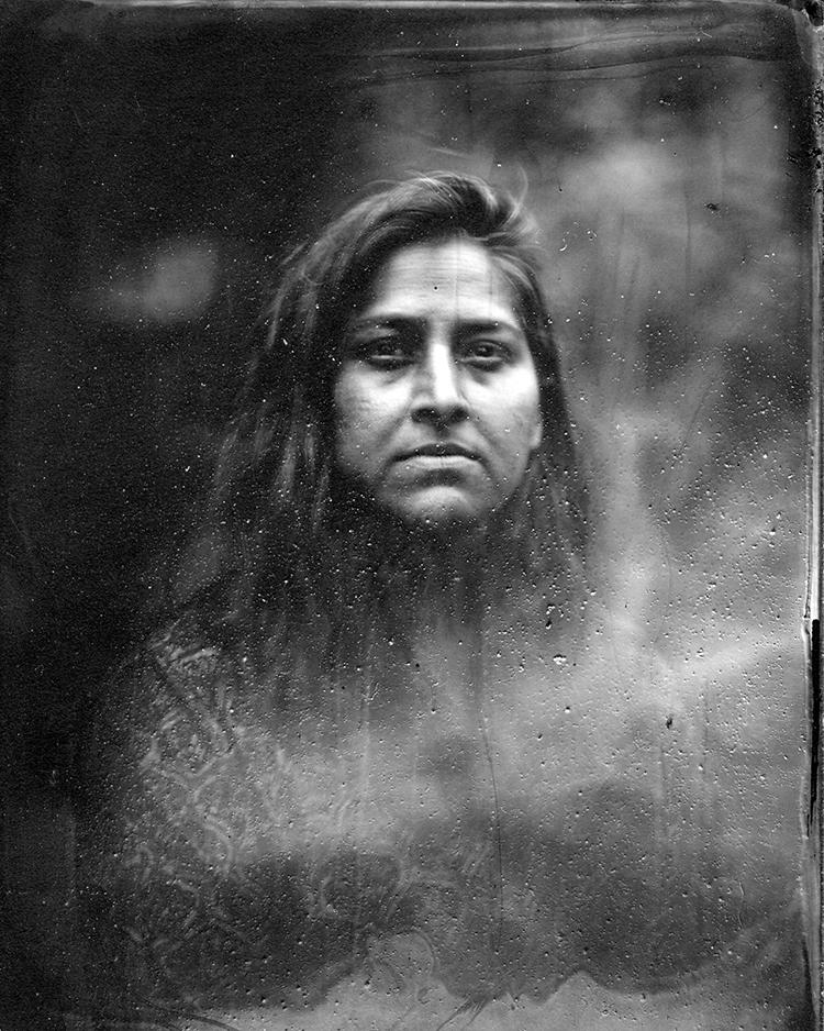 Portrait_Anita Khemka_Credit Imran Kokiloo