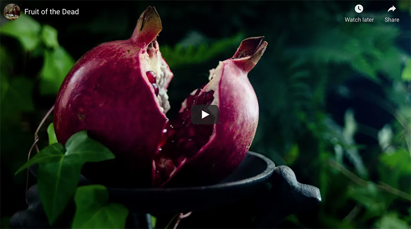 Pomegranate_Monologues_Fruit_of_the_dead_Demelza_Kingston_Hundred_Heroines_Women_In_Photography