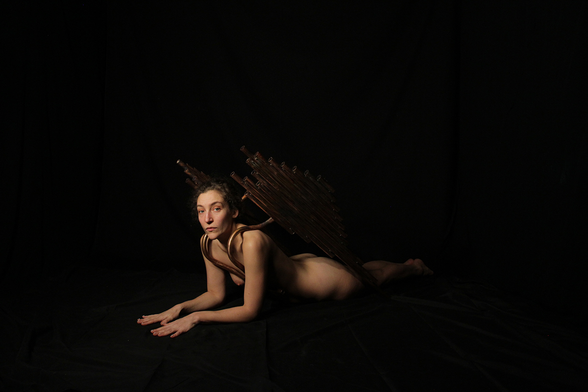 Alix_Marie,_Styx,_2021_Hundred_Heroines_Women_In_Photography