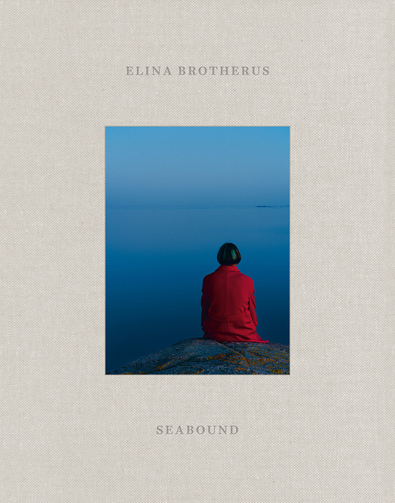 Elina_Brotherus_Publication_Hundred_Heroines_Women_In_Photography